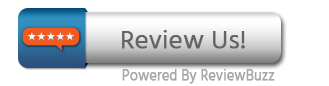 Review Buzz logo button