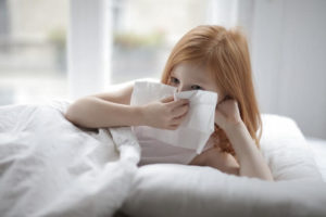 stafford_allergy-season_indoor-air-quality